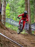 Photo of Tiago LADEIRA at Leogang