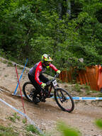 Photo of Roger VIEIRA at Leogang