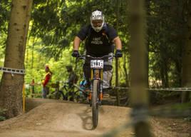 Photo of Piotr MISZTAL at Tidworth
