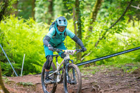 Photo of Val SWEENEY at FoD