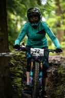 Photo of Gemma LISMORE at FoD