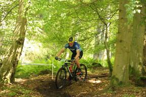 Photo of David MCLEAN (svet) at Kirkhill