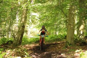 Photo of Elena MCGORUM at Kirkhill