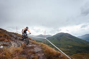 Photo of James THOMPSON (vet) at Kinlochleven