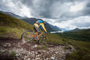 Photo of Evan MACDONALD (yth) at Kinlochleven