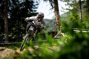 Photo of Erich WIELAND at Innsbruck