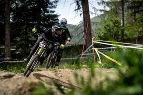 Photo of Philipp OBERORTNER at Innsbruck