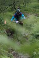 Photo of Adam FIELDSEND at Kinlochleven