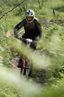 Photo of Darren SCOTT at Kinlochleven