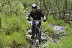 Photo of Struan MILLER at Kinlochleven