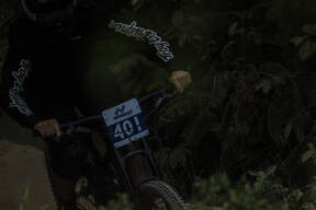 Photo of Rob PERRY at Whistler