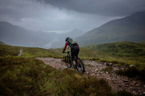 Photo of Douglas CARCHRIE at Kinlochleven