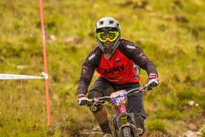 Photo of Marc EDDON at Kinlochleven