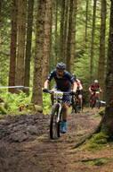 Photo of John WOODROW at Kirkhill