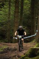 Photo of David LEWIS (vet) at Kirkhill