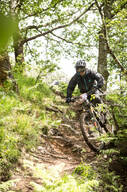 Photo of Ross MCNEIL at Kinlochleven