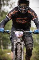 Photo of Sean ROBINSON (1) at Kinlochleven
