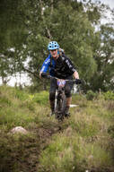 Photo of Neil COPELAND at Kinlochleven
