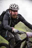Photo of Gavin ROBERTSON (mas) at Kinlochleven