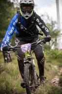 Photo of Scott ADAMSON at Kinlochleven