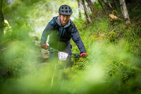 Photo of Euan THOMSON (exp) at Kinlochleven
