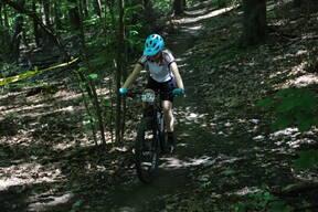Photo of Brynn CAREY at Glen Park, PA
