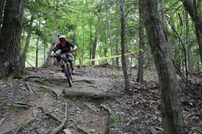 Photo of Edward MISIEWICZ at Glen Park, PA