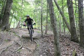Photo of Anton WEINBRECHT at Glen Park, PA