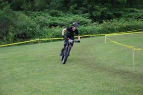 Photo of Dylan WOODWARD at Glen Park, PA