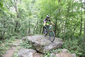 Photo of Tomas PARRA-GOMEZ at Glen Park, PA