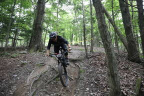 Photo of Matthew ZUNIGA at Glen Park, PA