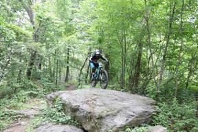 Photo of Michael MALDONADO at Glen Park