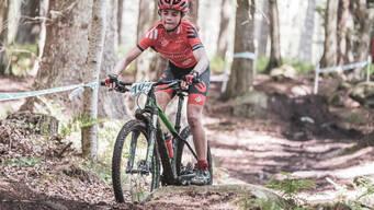 Photo of Rudie SHEARER at Kirkhill