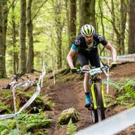 Photo of Craig OWEN at Kirkhill