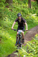Photo of Aidan WEBSTER at Kirkhill