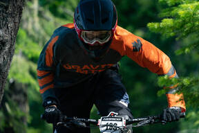 Photo of Connor NETTLETON at Revelstoke