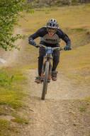 Photo of Josh BROWN (sen1) at Lee Quarry