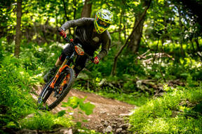 Photo of Owen GIESE at Blue Mountain, PA