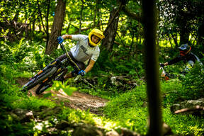 Photo of Philip SHAHEEN at Blue Mountain, PA