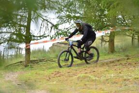 Photo of Alex WILLIAMS (sen2) at Lee Quarry