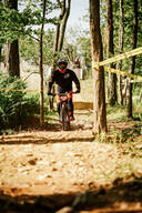 Photo of Andres GALLEGO at Blue Mtn