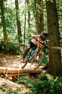Photo of Rachel PAGEAU at Blue Mountain, PA
