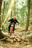 Photo of Phillip DOWNELL at Blue Mtn