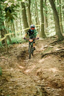 Photo of Danny CALARCO at Blue Mtn