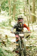 Photo of Collin BOURQUE at Blue Mountain, PA
