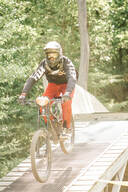 Photo of Steven HOFFMAN at Blue Mountain, PA