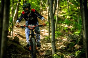 Photo of Edward MISIEWICZ at Blue Mountain, PA