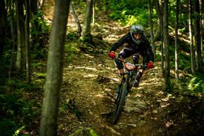Photo of Peyton BREZSKI at Blue Mountain, PA