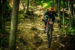 Photo of Evan EIDSHAUG at Blue Mountain, PA