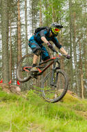 Photo of Calum DEMPSTER at Aboyne
